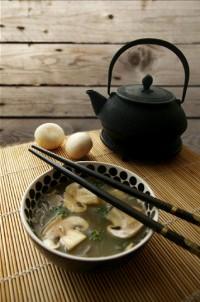 soupe-chinoise